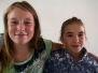 16-09-2016-Dílna rodiče s dětmi na poboče v Petrovicích