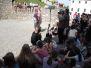 22-05-2016-Celostátní přehlídka scénického tance Kutná Hora