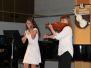 absolventsky-koncert-2012