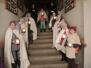 Advent v Petrovicích