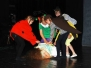 2009.05-Malenka, LDO,TO,HO