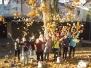 Podzimní fantazie Jablonec 2015