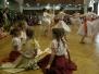 Slánské tančení